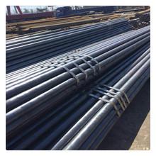 廠家直銷 Q195焊管 Q235B直縫焊管 架子管Q345B熱擴光亮焊管