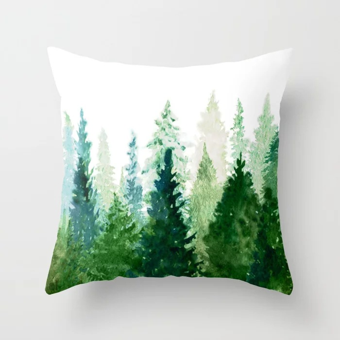 pine-trees-2727204-pillows.web