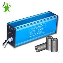 厂家直销 12v太阳能锂电池 物联网路灯杀虫灯电池 磷酸铁锂电池组