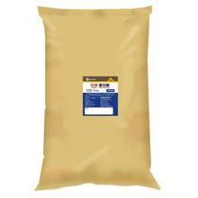 安琪酵母蛋白胨FP320  25kg