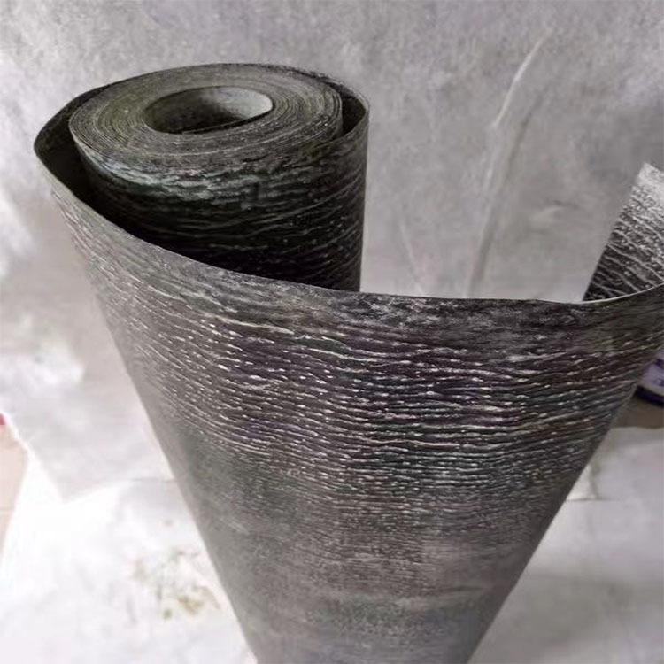 源头厂家 350号油毛毡 沥青纸 油毡 石油沥青纸胎油毡 油毛毡
