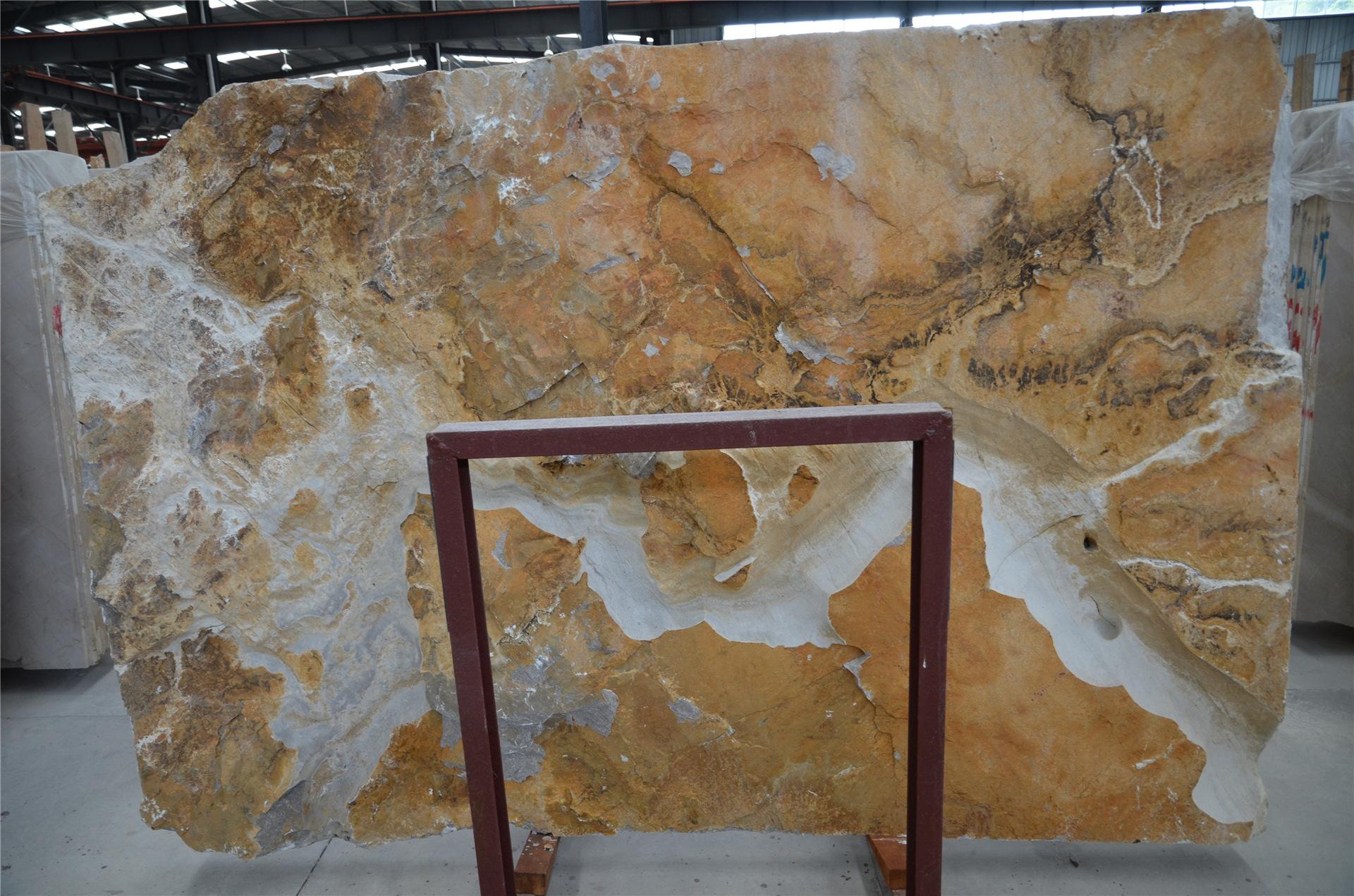外墙版面 厚板  自然面 (1)