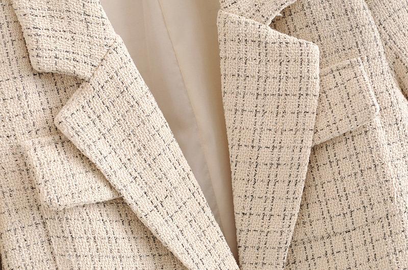 Fall Extensive Women's Blazers Wholesale NHAM195044