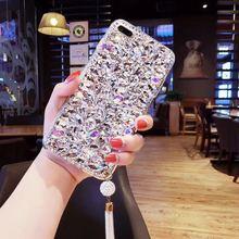 Ốp điện thoại iphone thời trang, phối họa tiết đẹp mắt, mẫu mới