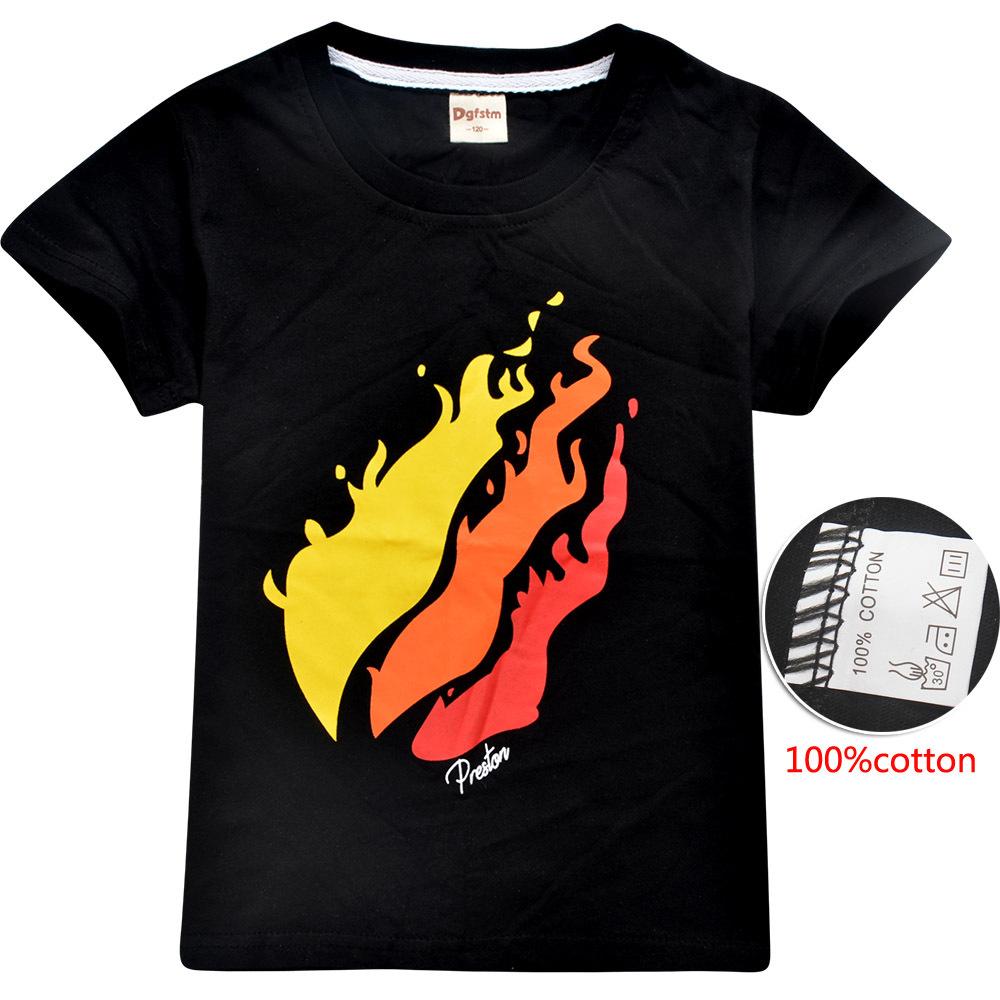 170克精品纯棉! 新款儿童T恤 中大童短袖T恤8451