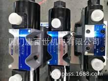 日本东机美电磁阀    东京计器   PH130-MSFYR-21-TL-D-10-S28