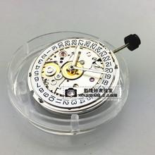 手表配件 全新原装 国产海鸥/ETA2836 2824机芯 全自动机械机芯