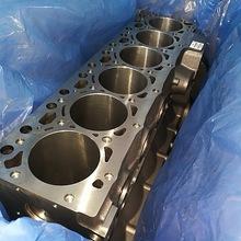 产地货源全新168-7211卡特彼勒挖掘机C9发动机总成及配件活塞环组