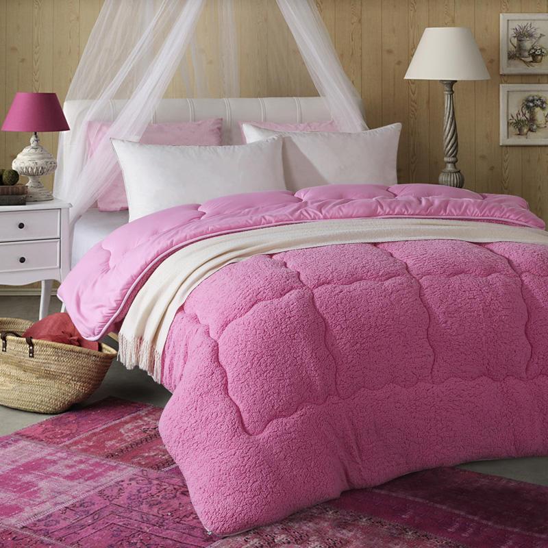 粉色12.jpg
