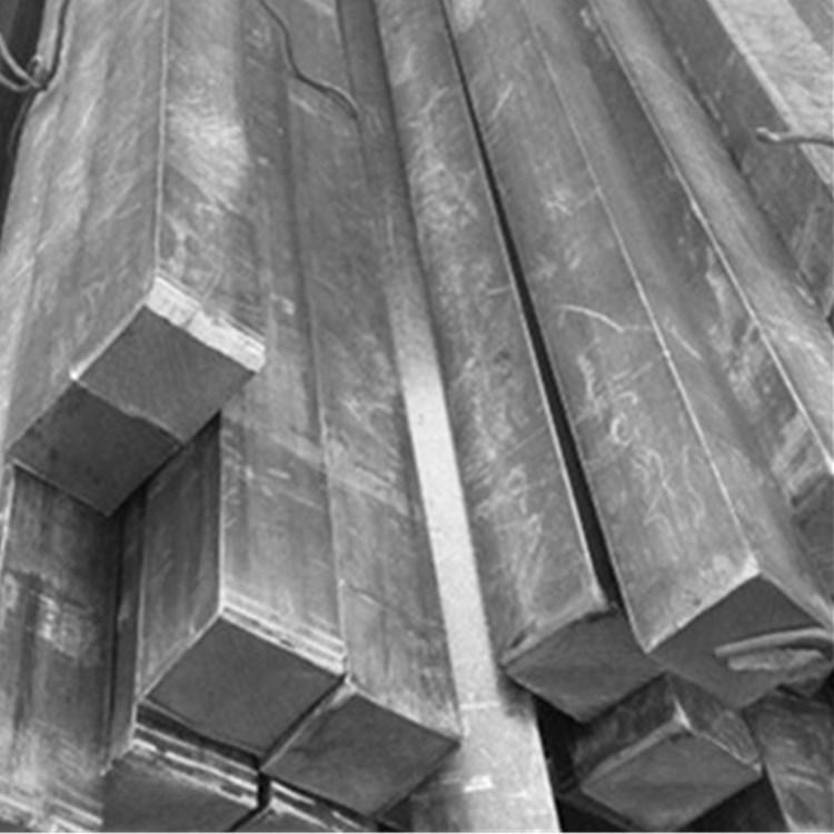北京A3冷拉方钢 Q235冷拔圆钢 45#冷拉六角钢厂家