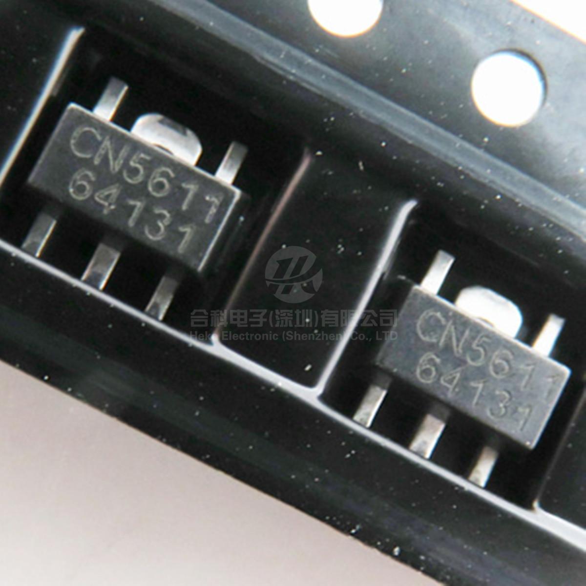 MC74HC1G14DTT1GSOT-23原装 IC集成 贴片三极管 MOS管 IC稳压
