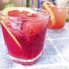 南非进口红心西柚新鲜水果红肉柚子当季红柚葡萄柚