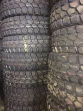 前進現貨1400R20 部隊越野輪胎14.00-20全鋼載重卡車輪胎GL073A