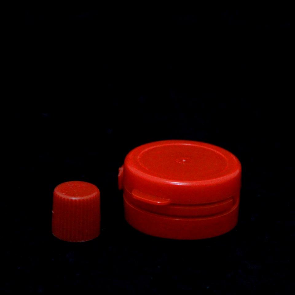 厂家批发塑料酱油瓶 酱油醋瓶 油醋壶 酱油塑料瓶 食品包装瓶
