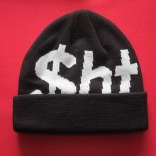 義烏廠家大量批發冬季爆款針織帽 歡迎來詢價