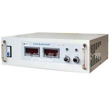 厂家供应 大电流直流电源30V100A报价单 DC24v直流电源质量好