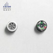 專業8MM耳機喇叭 藍牙耳機喇叭 助聽器耳機喇叭供應批發