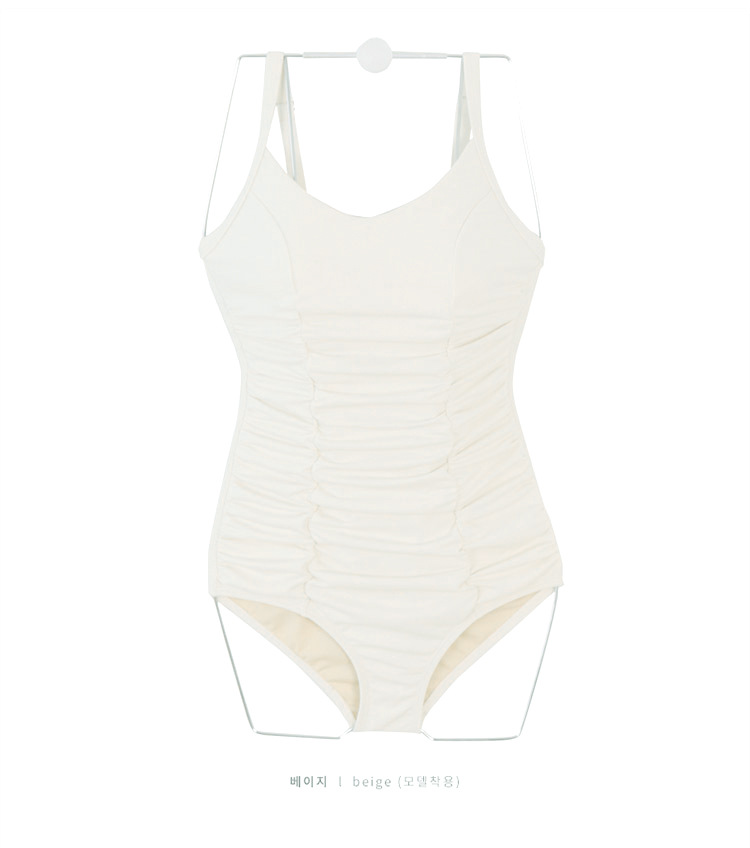 Fashion women's monokinis wholesale new one-piece sexy hot spring swimsuit NHHL198904