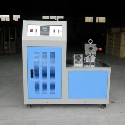 厂家直销-60/70/80低温脆性试验机 电线电缆低温脆性测定仪试验机