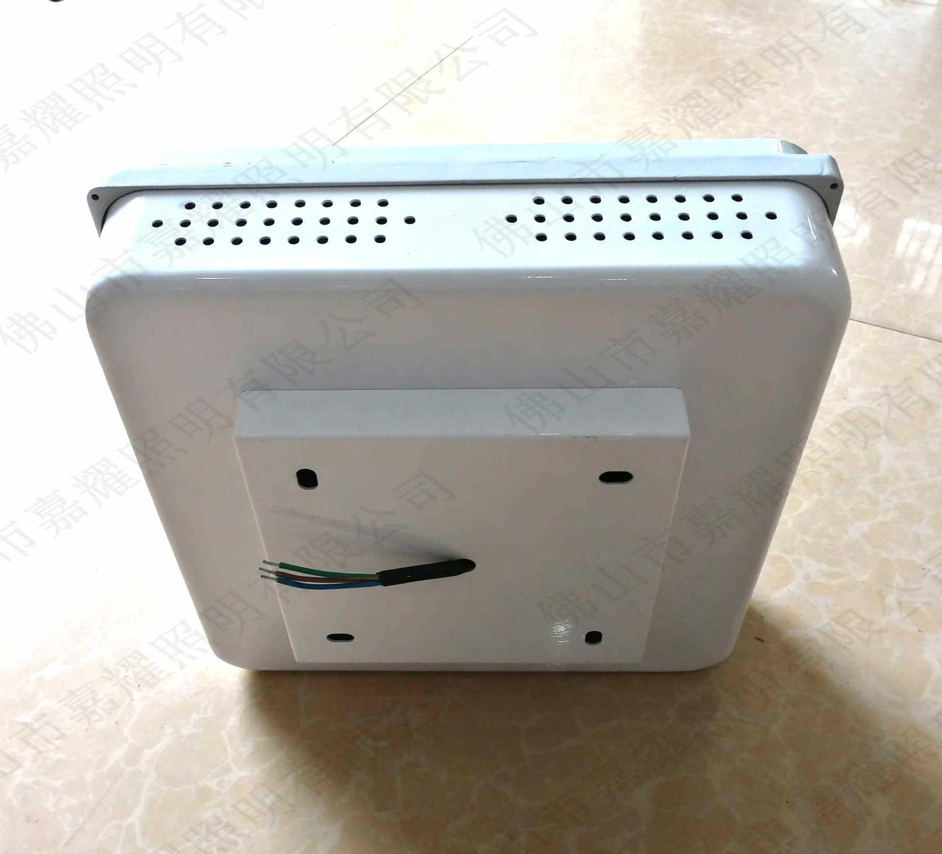 LED油站灯 100W-2