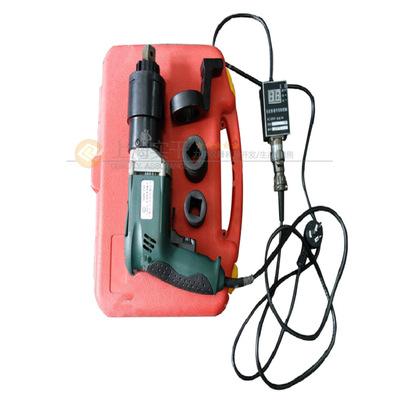 供应小力矩电动扳手 拧紧螺栓螺母电动小力矩扳手 电动力矩扳手