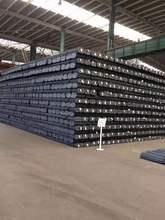 批发HRB400E三级抗震螺纹钢 国标建筑钢筋 精轧螺纹钢