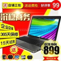 Б / у ноутбук HP I5I7 легкий портативный 4530s портативный ультратонкий студент 15 дюймов одна капля