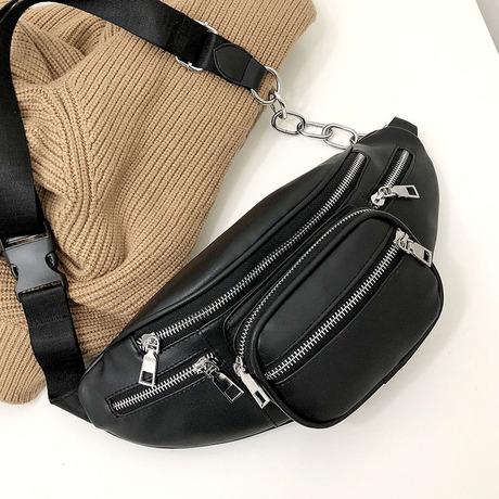 크로스백 학생가방 여성 가방 크로스백 가방 큰 가방 업체 도매