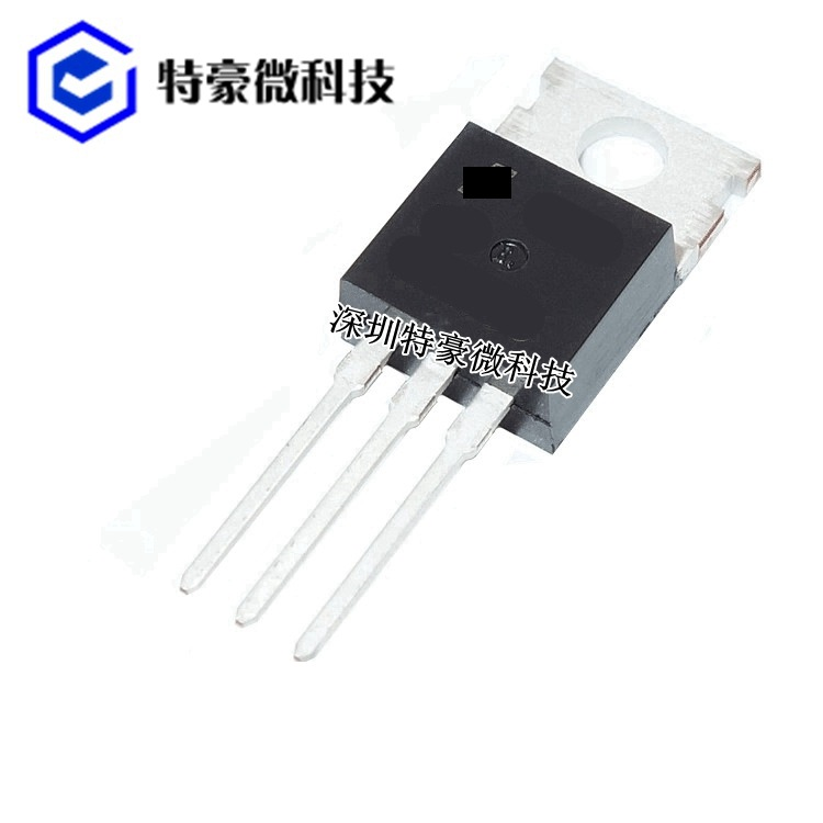 全新 肖特基二极管 MBR30100CT 30A100V TO-220 铁头3脚 MBR30100