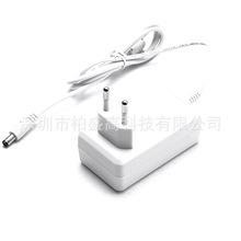 足功率電源直銷5V5A多口USB電源適配器CE認證電源 可定制規格