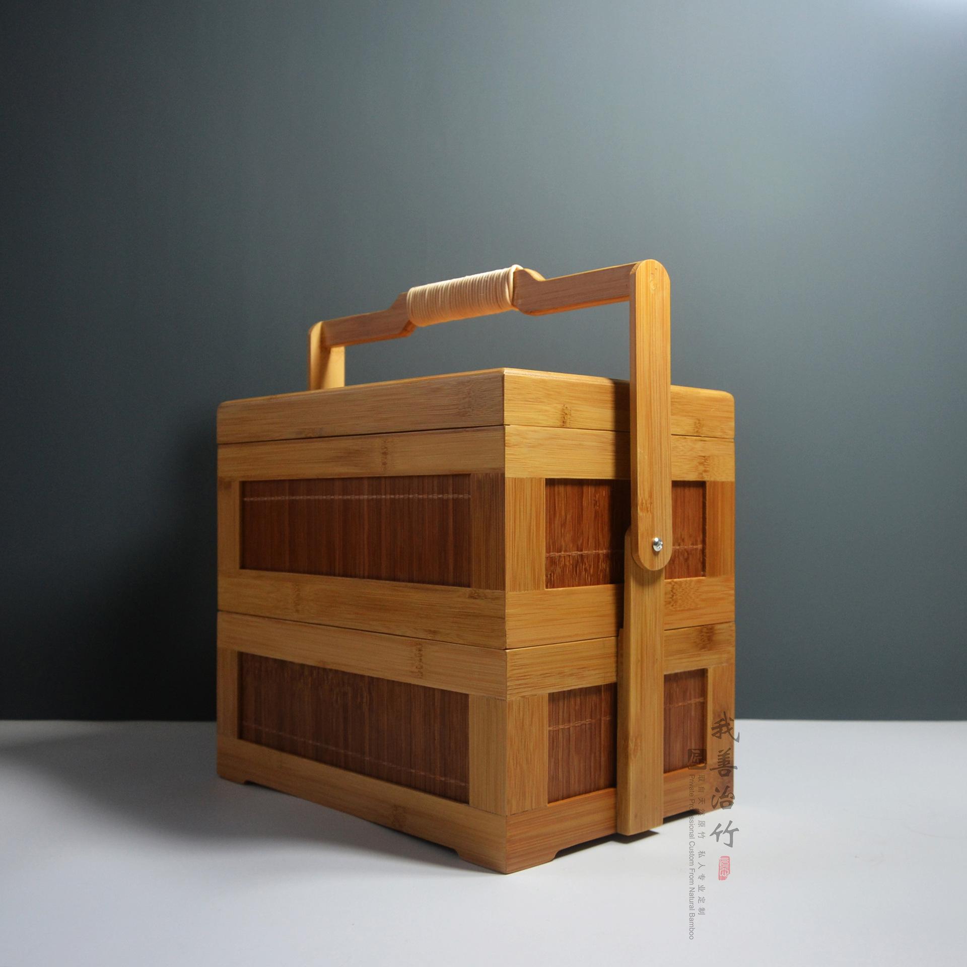 茶叶盒154-22-1
