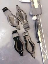 专业注塑加工 设计开发 开模 手板样样品制作 来图来样报价