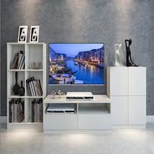 32 42 65 inch 4K高清曲面LED智能网络液晶电视 made in china Q