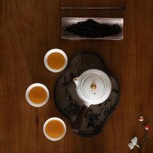 豬油白套裝玉陶瓷茶具禮品側把壺茶具羊脂茶壺定制logo伴手禮