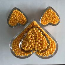 发泡母粒 发泡剂 用于EVA、PE、PVC等塑料和多种橡胶的黄发泡剂