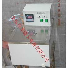 供应正品杰瑞尔HH-501数显超级恒温水箱 加热槽精密型恒温水浴锅