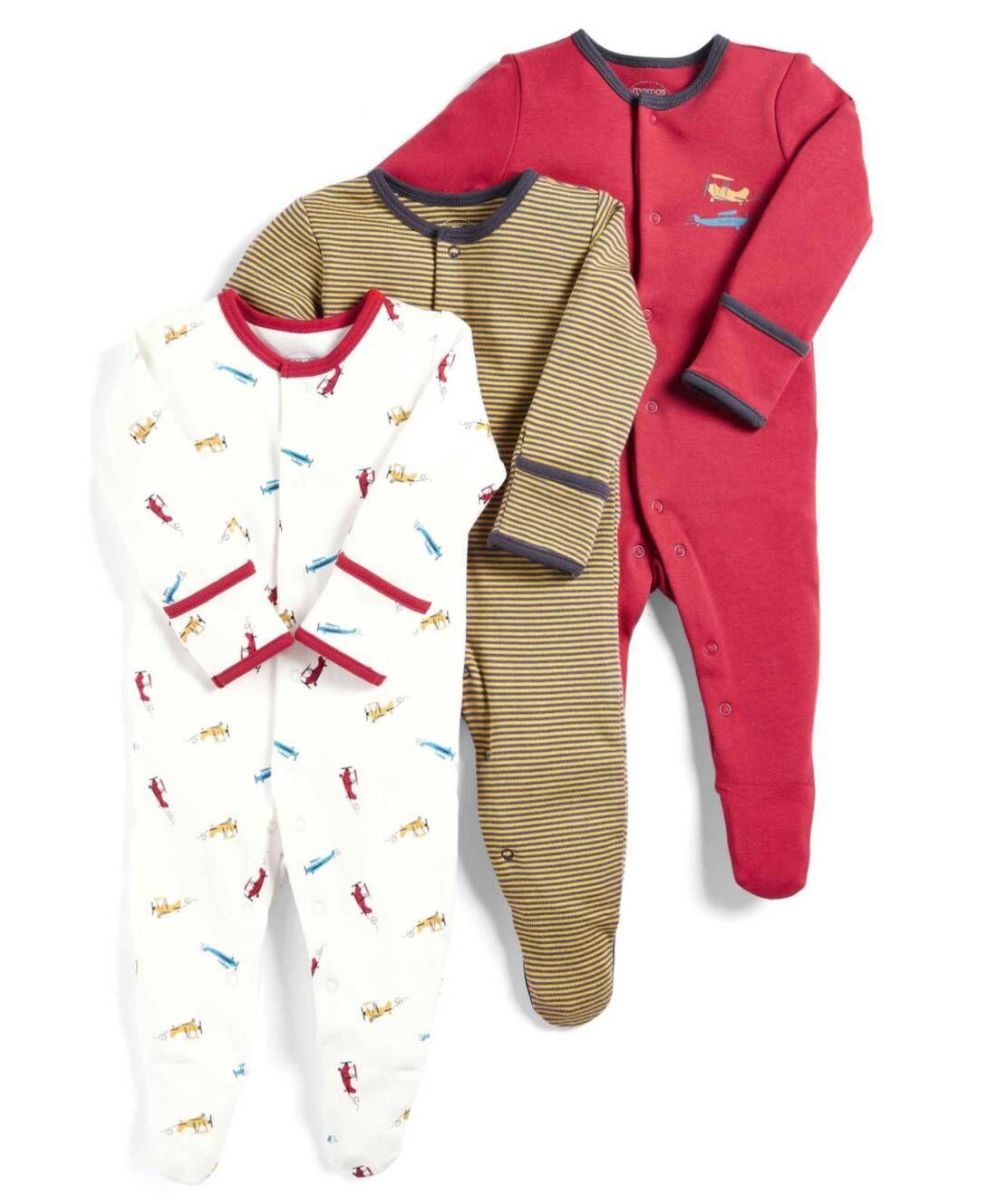 Vêtement pour bébés - Ref 3298819 Image 33