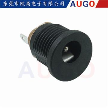 dc022不锈钢2.1针.JPG