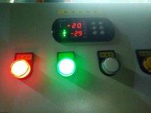 广东佛山三水工业区冷冻库施工安装,报装热线:18022130585