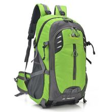 travel bag men canvas couple outdoor hiking backpack women
