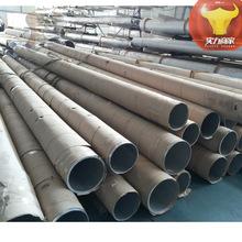 定做生产徐州2A12铝合金管2A12铝合金管定做生产