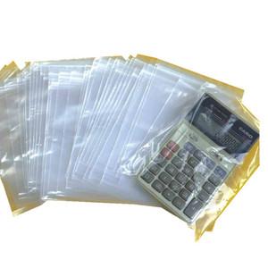 厂家直营PE平口袋,自封口胶袋,防静电PE袋,PO胶袋,各种卷膜