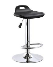 家用吧臺椅酒吧凳美容椅子靠背凳子旋轉升降吧椅高腳圓凳吧凳時尚