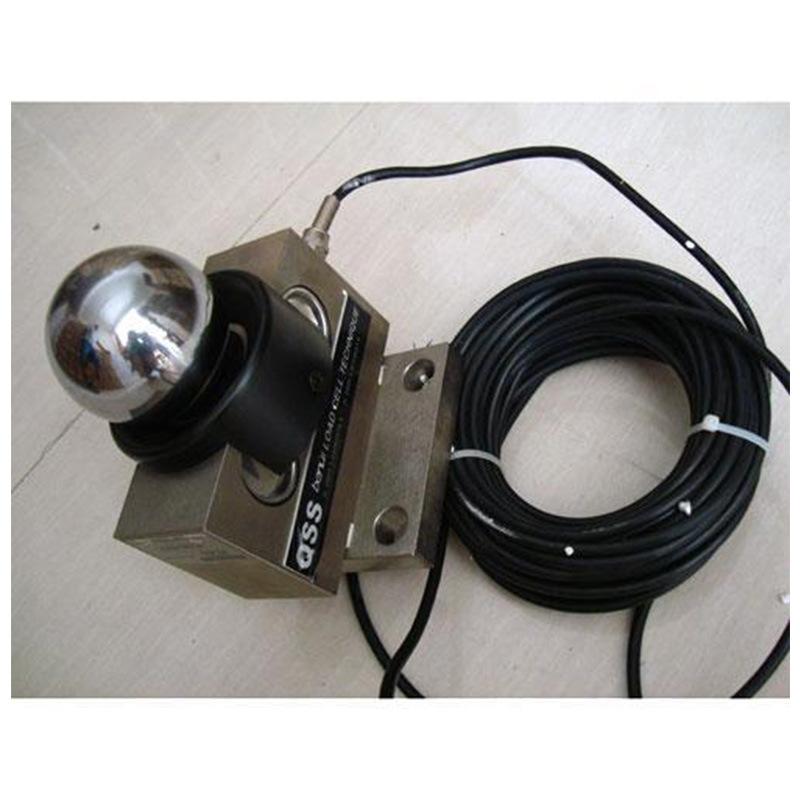 质量可靠 防爆称重传感器  动态称重传感器 人体称重传感器