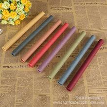 厂家供应彩色小包装圆纸筒纸管檀香佛香沉香线香纸筒茶叶纸罐定制