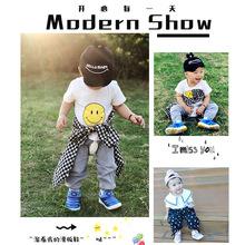 宝宝鞋春秋童鞋0-1-3岁女童幼儿软底防滑机能婴儿鞋男毛毛虫学步