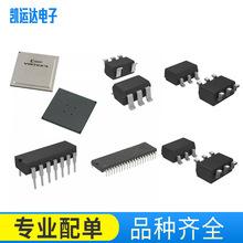 CBT3257APW CT3257A TSSOP16 NXP恩智浦 逻辑分路器 逻辑芯片
