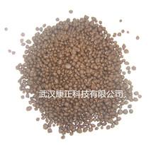 磷酸二銨(磷酸氫二銨)DAP