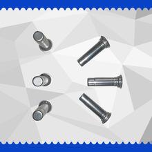 ABS傳感器外殼 廠家直銷 汽車ABS傳感器外殼 不銹鋼拉伸件 價格優