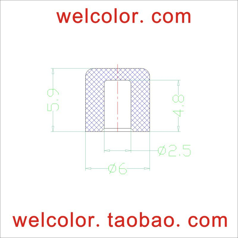 2.5-welcolor-cn-new-800